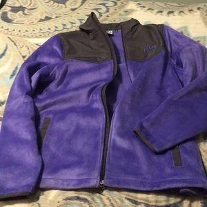 Fila Sport Women's Medium Jacket